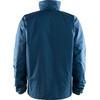 Haglöfs M's Barrier III Jacket BLUE INK/STEEL SKY